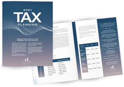 2021 Tax Planning Trimmed