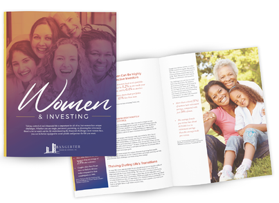 Bangerter_Women_and_Investing