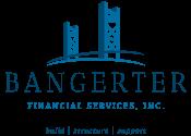 Bangerter-Logo-175w
