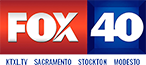 Fox40 | Bangerter Financial Services